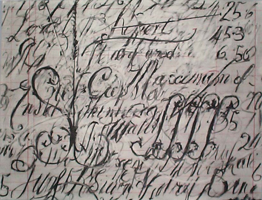 scrittura automatica paranormale